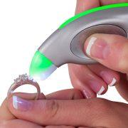 PRO-D3-Diamond-UpClose