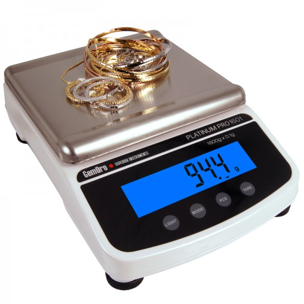 9751-PRO1601-Right-Jewelry
