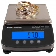 9778-PRO6000-Front-Jewelry