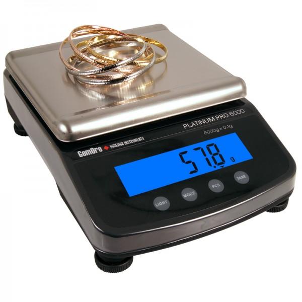 9778-PRO6000-Left-Jewelry
