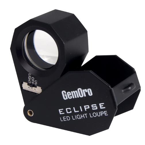 Eclipse_LED_Ligh_520d1056a8d68.jpg