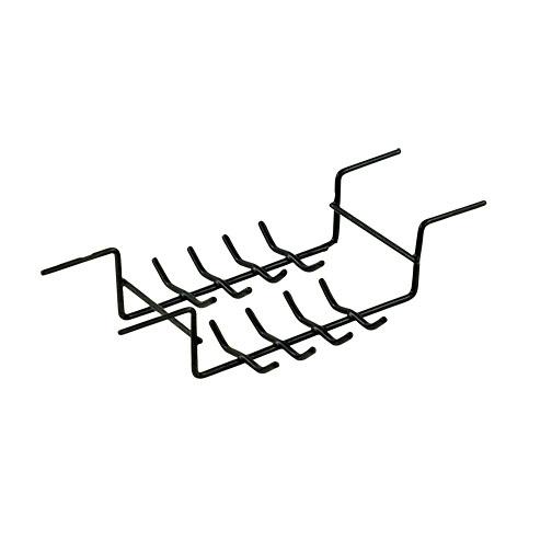 Ring Rack for Ultrasonic Cleaner