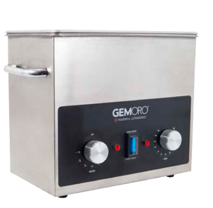 3QTH NEXT-GEN ULTRASONIC