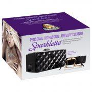 1789-Sparklette-Box